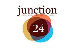 Junction241555508347