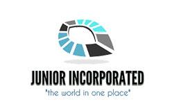 JuniorInc1554710899