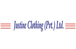 JustineClothing1542805299