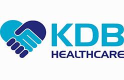 KDBHealthcare1540364134