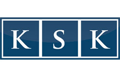 KSKEngineering1544082737