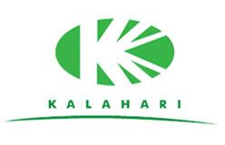 KalahariSolarSolutions1544083261