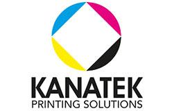 Kanatek1544084082