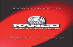 Kango - ZimPlaza