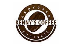 Kenny'sCoffee1554721194
