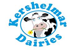 Kershelmar1541399129