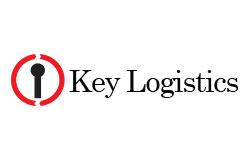 KeyLogistics1543825475