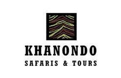 KhanondoSafarisandTours1544107581