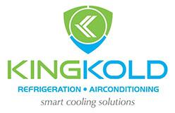 KingKold1540981533