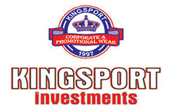 KingsportInvestment1544188601