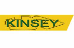 KinseyWGBandcompany1540376986