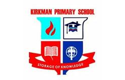 KirkmanPrimary1542182166