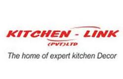 KitchenLink1541658444