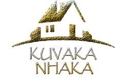 KuvakaNhaka1543314312