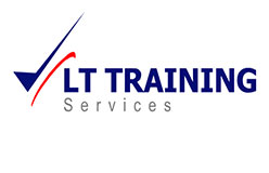 LTTrainigServices1554535256