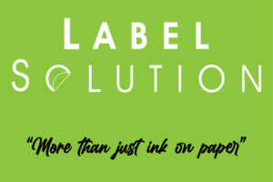 LabelSolutionLogo061634291994