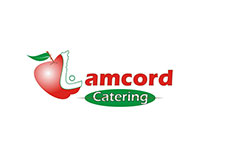 LamcordCatering1545223945