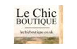 LeChicBoutique1544261736