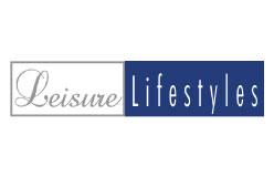 LeisureLifestyle1554381882