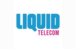 LiquidTelecom1540293176