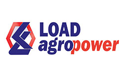 LoadAgropower1539850051