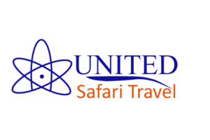 Logo1626431776