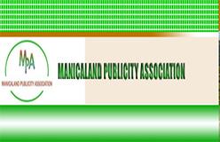 MANICALANDPUBLICITYASSOCIATION1542200793