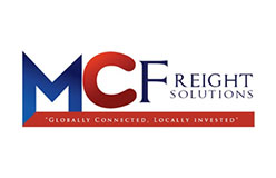 MCFreightSolutions1554471428