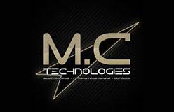 MCTechnologies1555486509