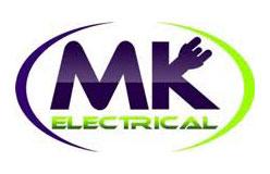 MKElectricals1555496472