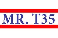 MR.T351543581291