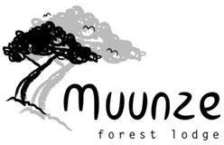 MUUNZAFORESTLODGE1543921032