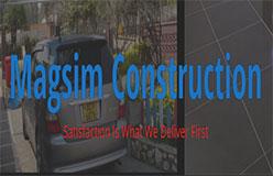 MagsimConstruction1554807249
