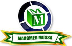 MahommedMussa1540212466