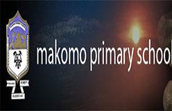 MakomoPrimarySchool1554272238