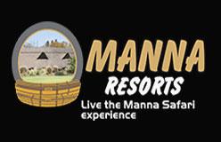 MannaResort1541767185