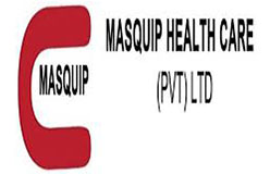 MasquipHealthCare1542639573