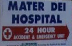 MaterDeiHospital1542016003