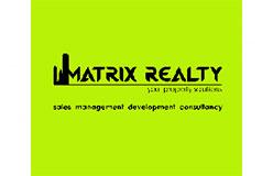 MatrixRealty1544865224