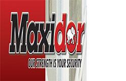 Maxidor1545217424