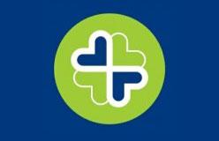 MediHealthPharmacy1540275634