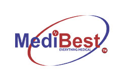 Medibest1554703956