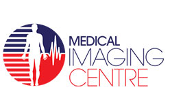 MedicalImagingCentre1540824033