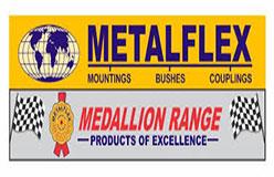 MetalFlex1543305546