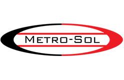 MetroSol1541753316