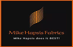 MikeHapsisFabrics1544540358