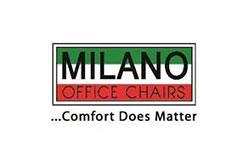 MilanoOfficeChairs1543913233