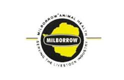 Milborrow1554462345