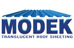 ModekRoofSheeting1541755965