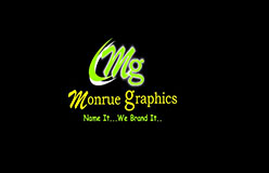 MonrueGraphics1544189085